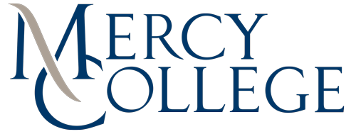 Grace and Mercy College Recruitment 2017